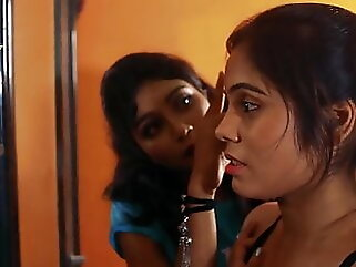 First On Net - Young Indian ladies hard lesbian sex indian lesbian
