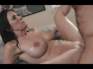 FAMILY AFFAIR -B$R handjob mature