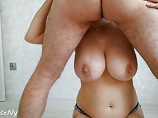 These Boobs are Gorgeous, I can't look away hd videos big boobs