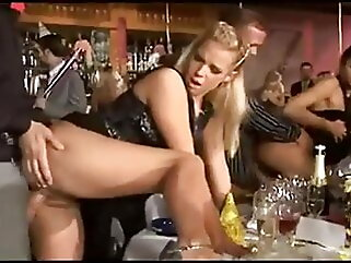 XY SWINGER CLUB WIVES ORGY HD swingers group sex