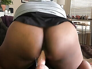 Couch Surfing Re-Upload hd videos bbw