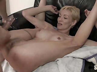 Anal Power Part 1 anal amateur