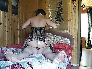 wife 51 mature amateur