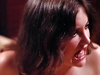 A Woman's Torment (35mm Remastered) hd videos vintage